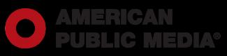 American Public Media (APM)
