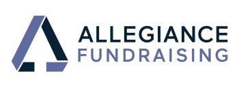 Allegiance Fundraising Group