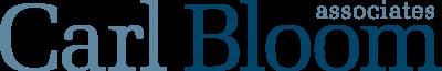 Carl Bloom Associates