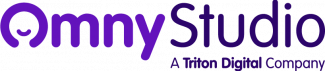 Omny Studio - A Triton Digital Company