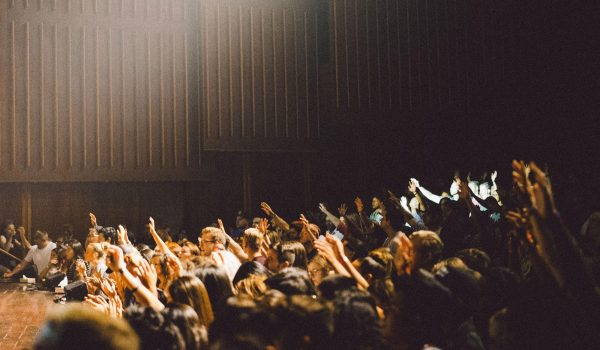 PMDMC20-Frequently-Asked-Questions-FAQs-2000x1167