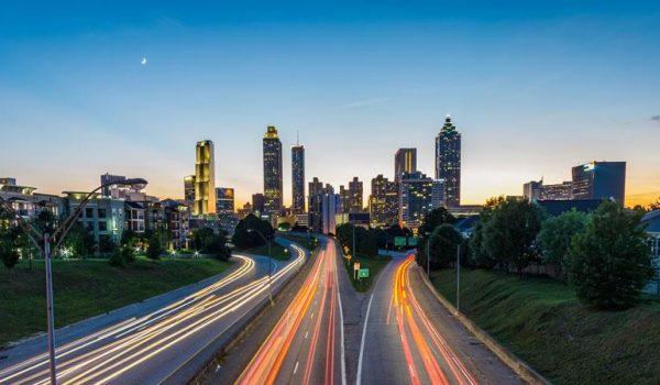 PMDMC2020-Atlanta-Skyline1-1024x500