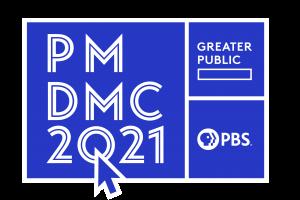 PMDMC 2021