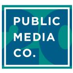 Public Media Company