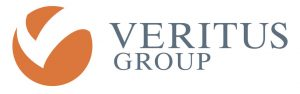 Veritus Group